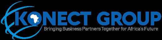 Konect Group