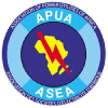 APUA-2
