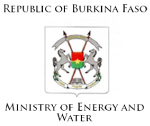 Burkina_Faso_Ministry_of_Energy-2