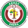 ECOWAS-Regional-Electricity-Regulatory-Authority2