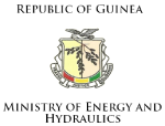 Guinea_Ministry_of_Energy-2