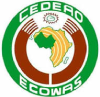 ecowas-2