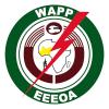 wapp2