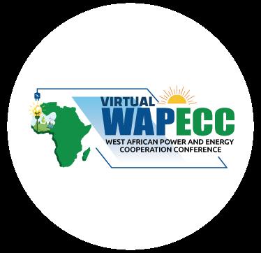 virtual wapecc 2021